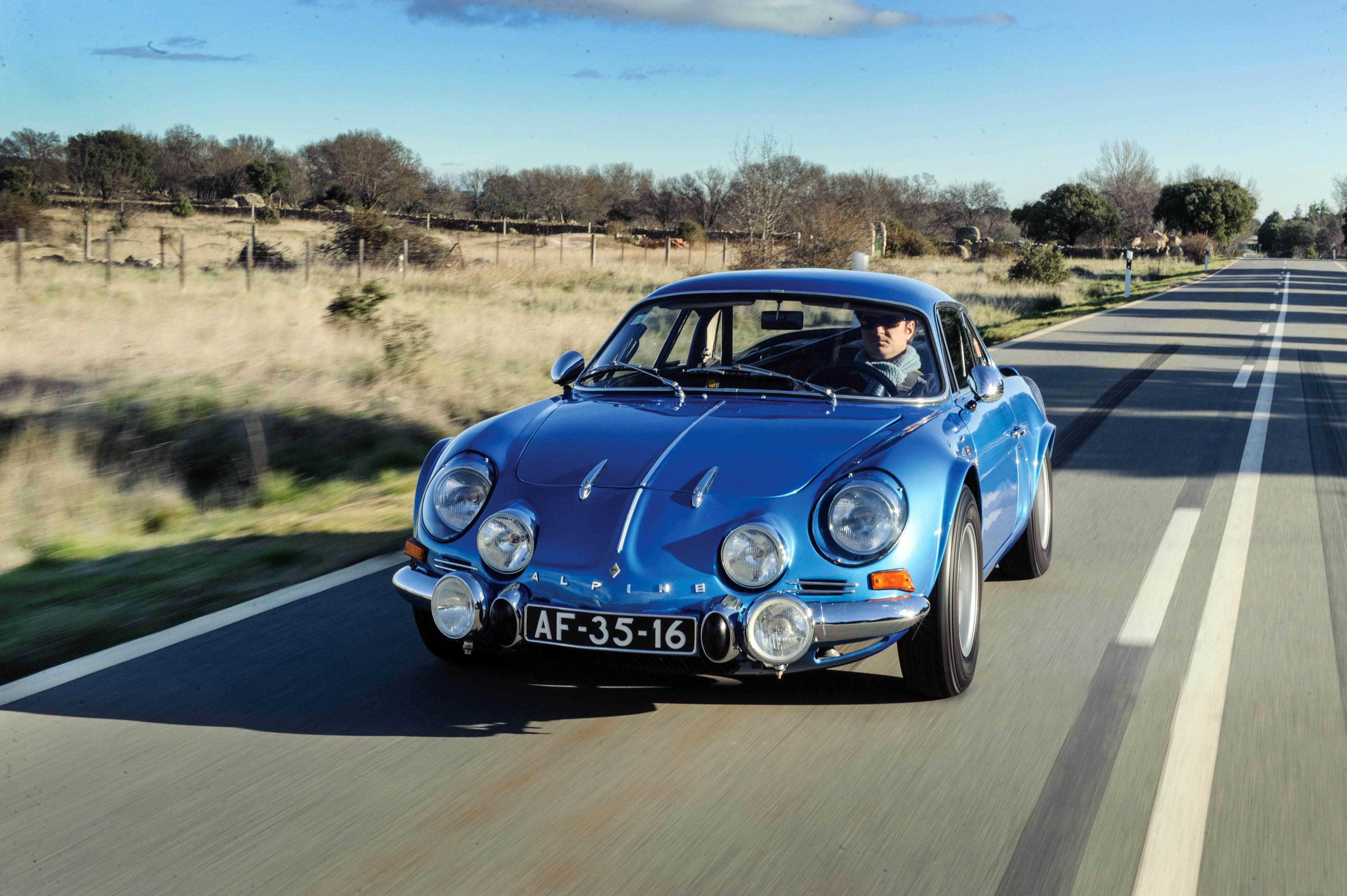1972 75 renault alpine a110 1600s classic wallpaper 3600x2395 557429 wallpaperup. Black Bedroom Furniture Sets. Home Design Ideas