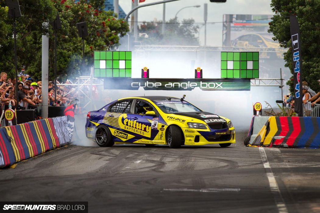 drift race racing wallpaper