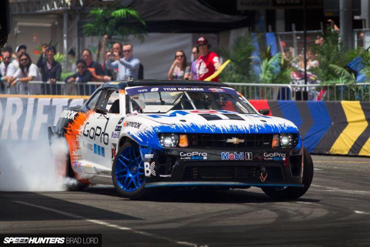 drift race racing wallpaper