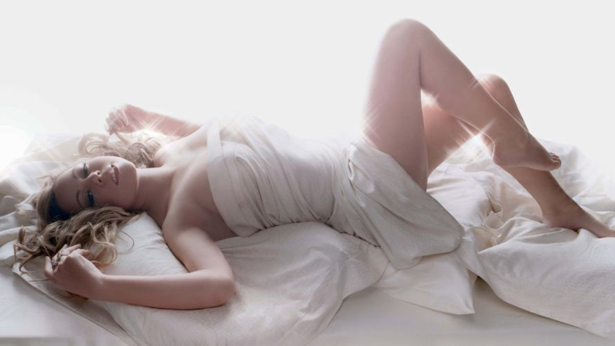 model woman sexy beauty beautiful lovely attractive girl wallpaper