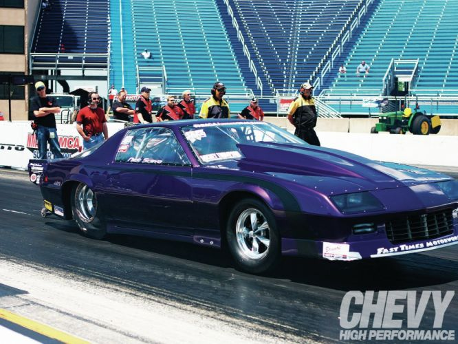 1992 Chevrolet Camaro muscle hot rod rods drag race racing wallpaper