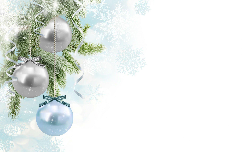 Christmas holiday reindeer wallpaper 2880x1800 559536 for Fond ecran jul