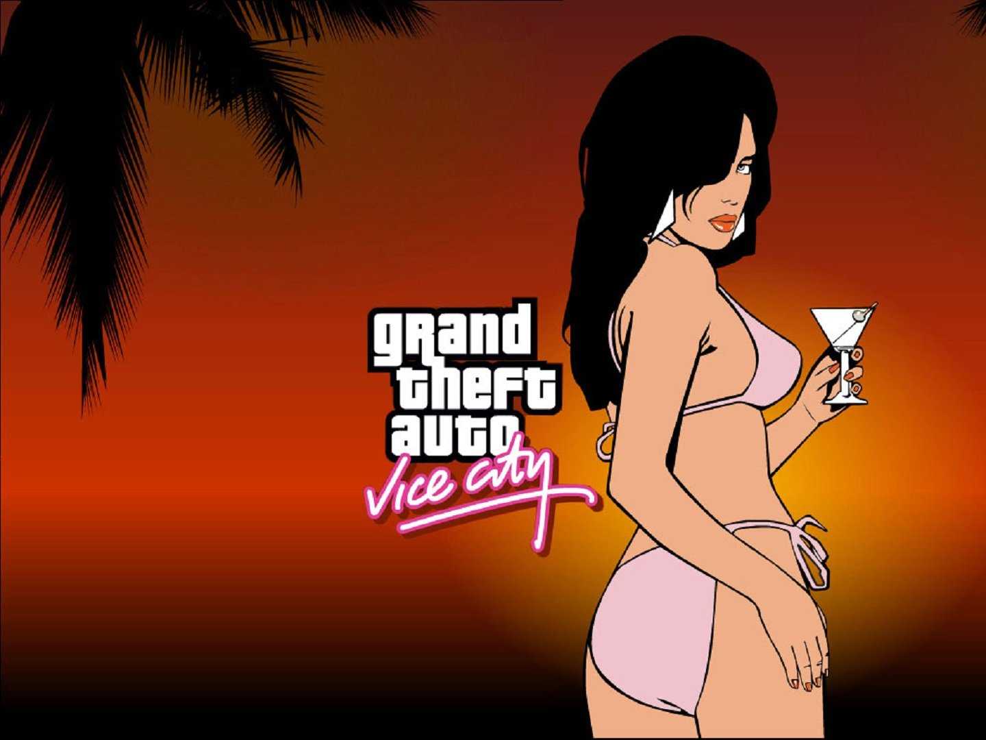 Anime sex pc gta vice city full  nackt movies