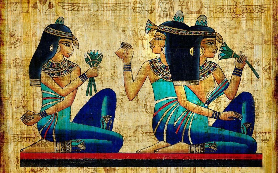egypt travel world wallpaper