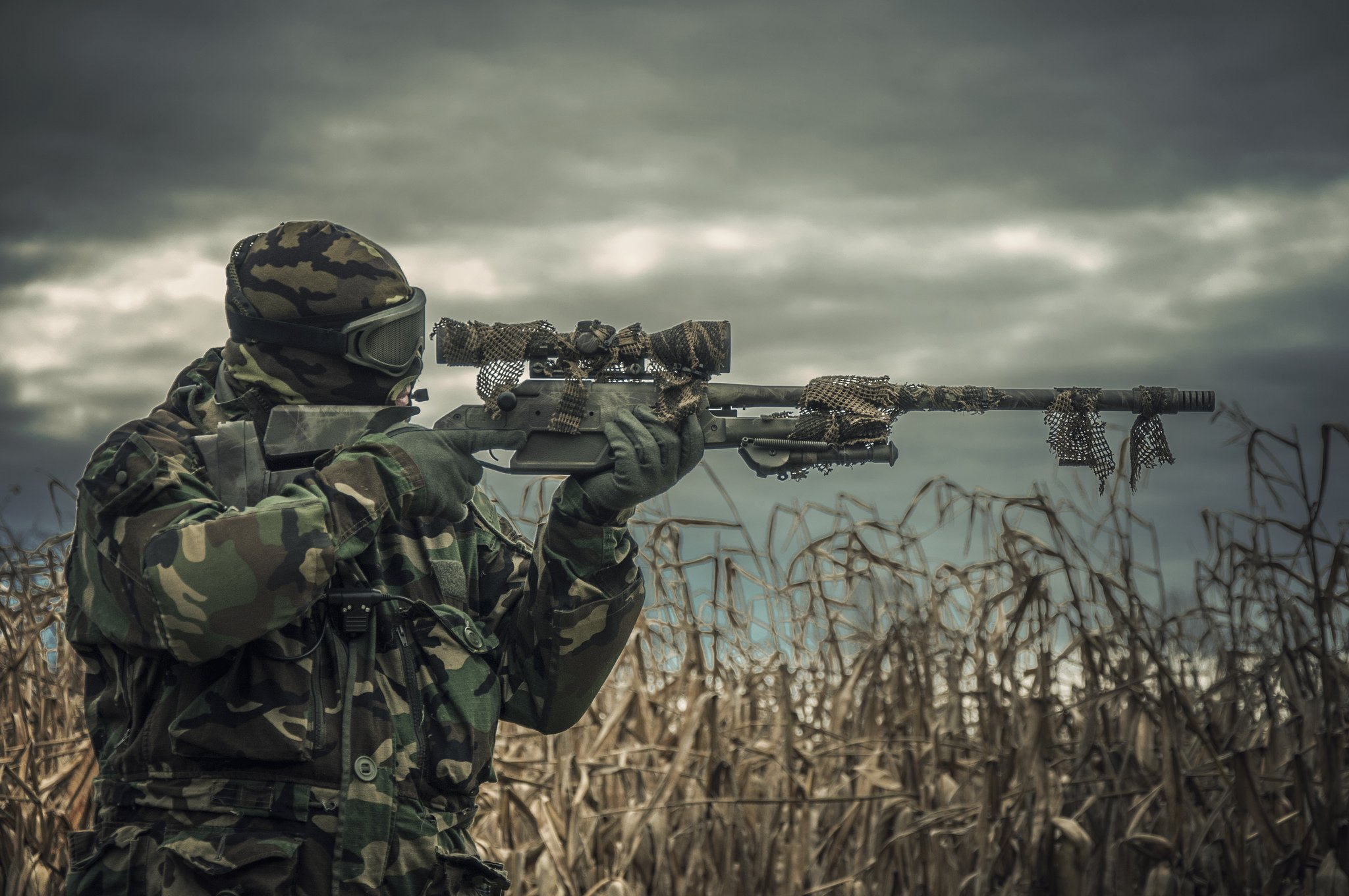 top airsoft wallpaper wallpapers - photo #4