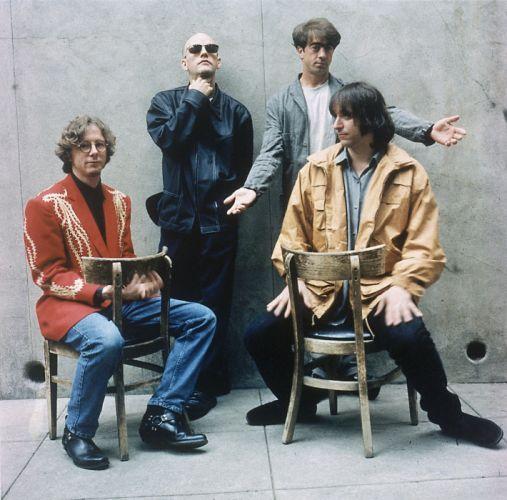 REM alternative rock college pop rem-band wallpaper