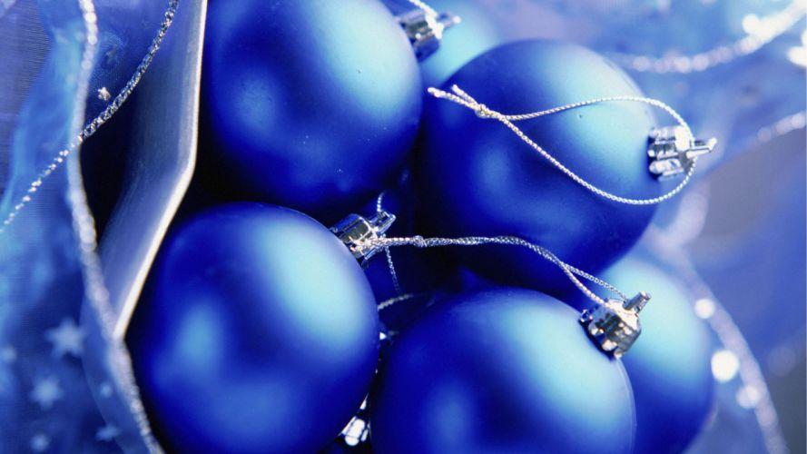 Merry Christmas holiday winter snow beautiful tree gift santa wallpaper