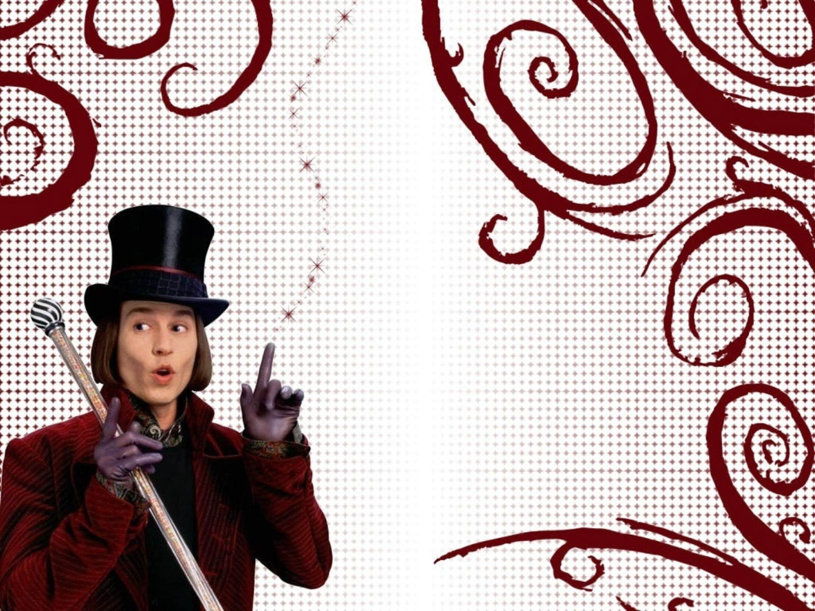 charlie chocolate factory depp adventure comedy family fantasy charlie chocolate factory depp adventure comedy family fantasy charlie chocolate factory musical 1600x1200 561773 up