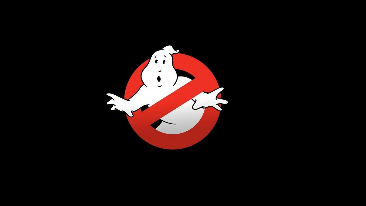 ghostbusters wallpaper | 1920x1080 | 562733 | wallpaperup