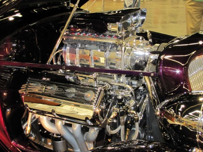 Supercharged Engines v8 cars hemi drags wallpaper