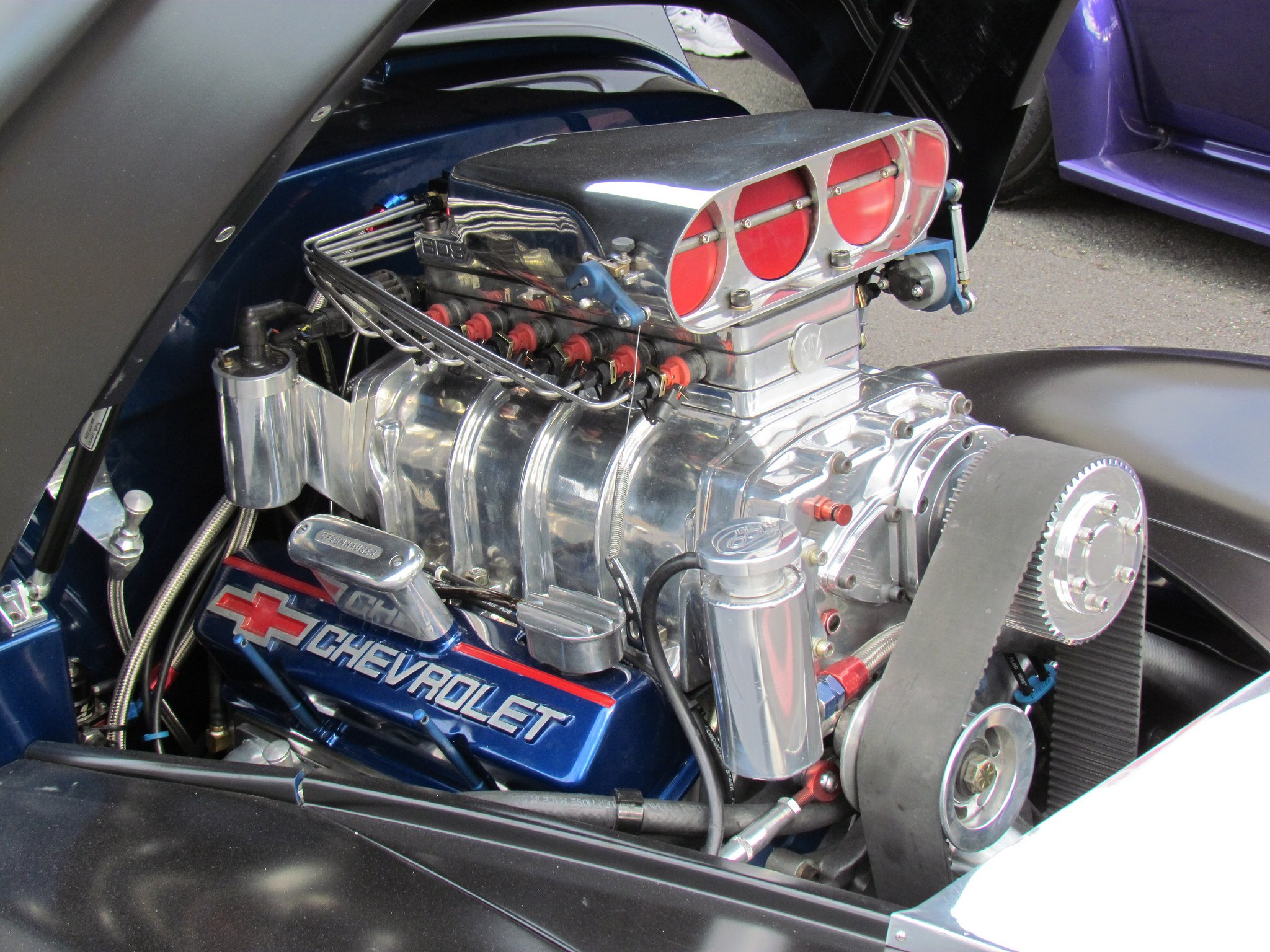 supercharged engines v8 cars hemi drags wallpaper | 2048x1536