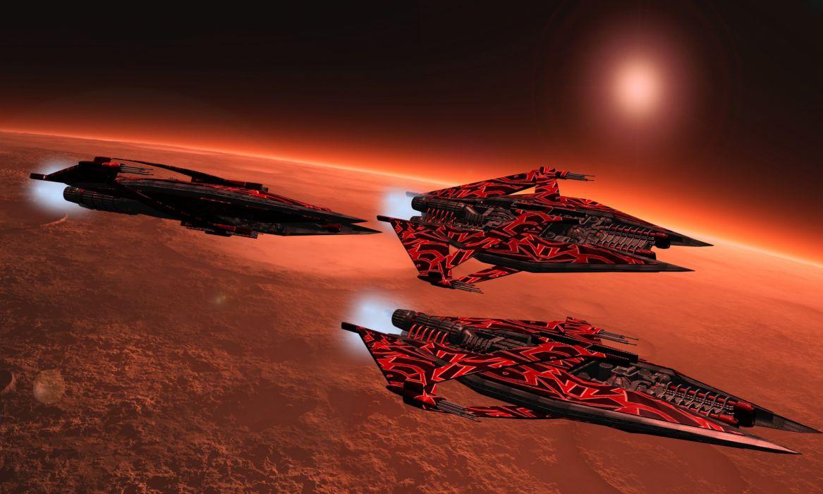 Babylon 5 Planet Ship cruiser narrow Movies Space spaceship series sci-fi wallpaper