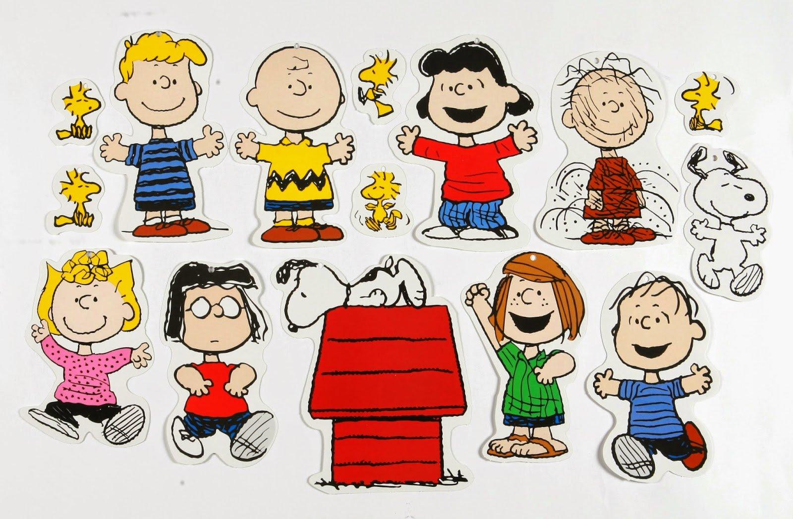 PEANUTS MOVIE animation family snoopy comedy cgi wallpaper ...