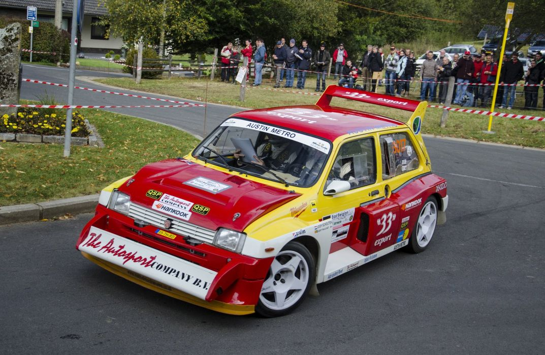 Metro 6R4 rally groupe B cars sport wallpaper | 2048x1336 | 563801 ...