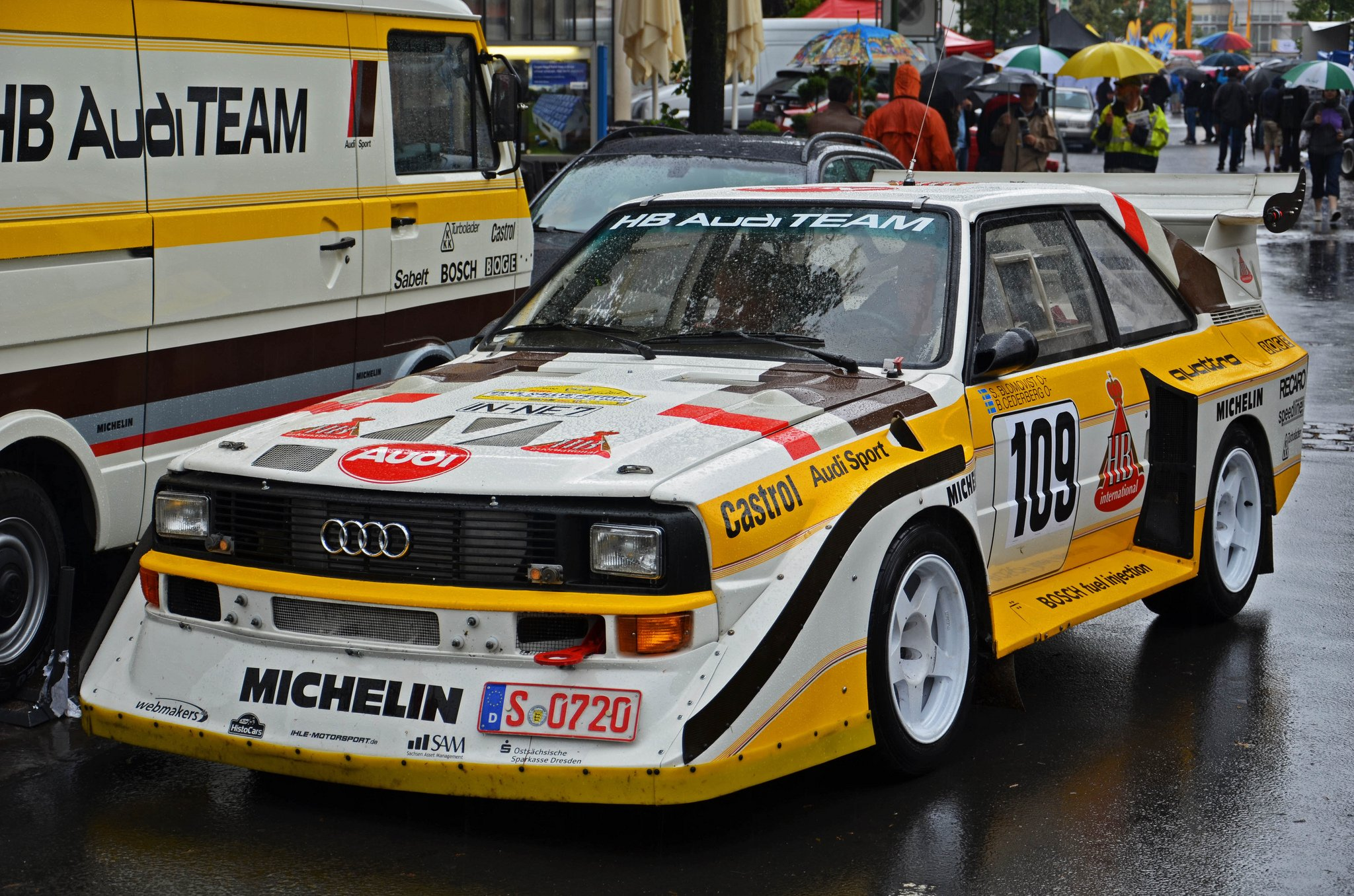 audi sport quattro rally groupe b cars sport wallpaper 2048x1356 563843 wallpaperup. Black Bedroom Furniture Sets. Home Design Ideas