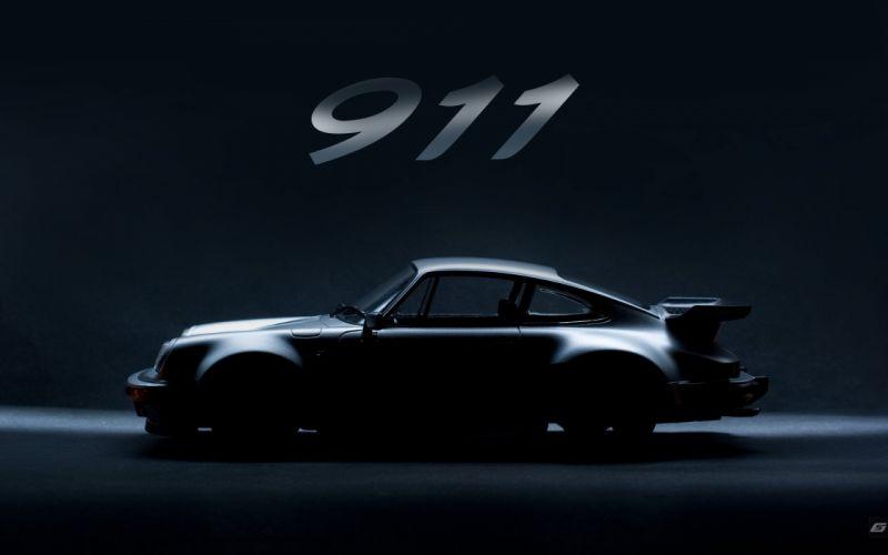 911 silhouette wallpaper