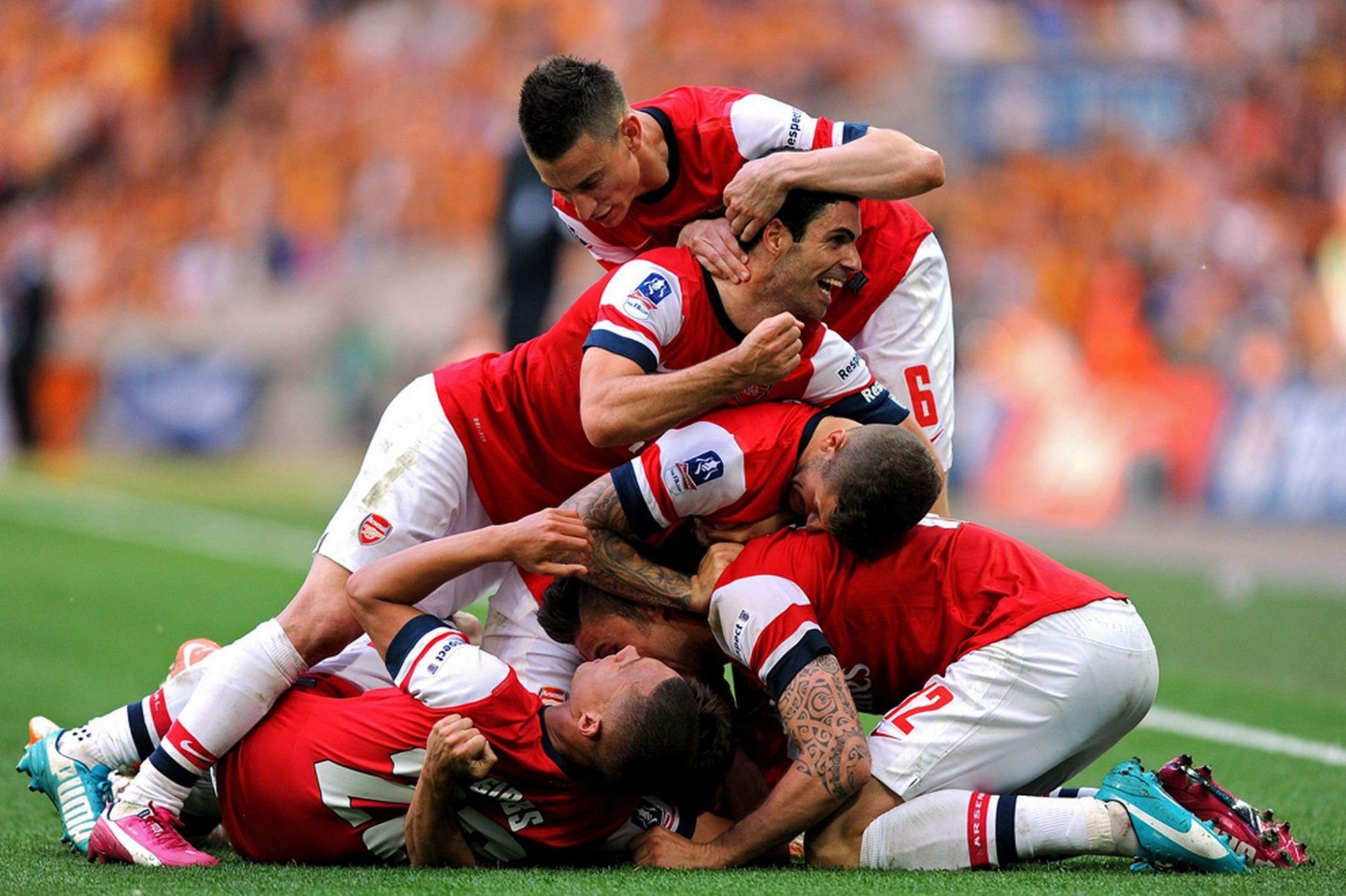 Англия футбол картинки
