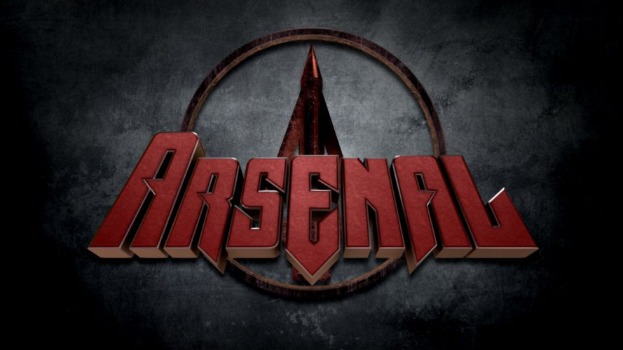 ARSENAL premier soccer wallpaper