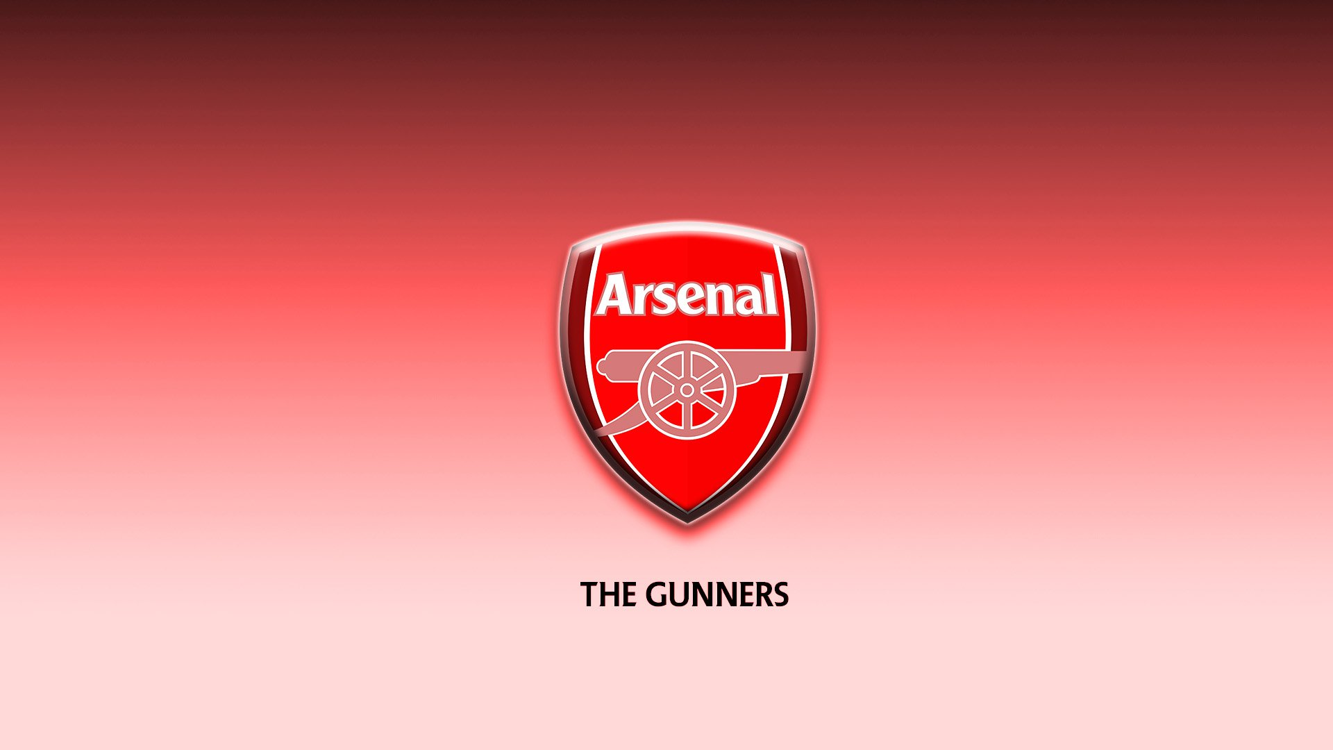 Arsenal Premier Soccer Wallpaper 1920x1080 564864