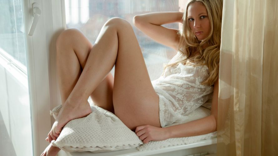 model woman beauty attractive beautiful lovely girl sexy wallpaper