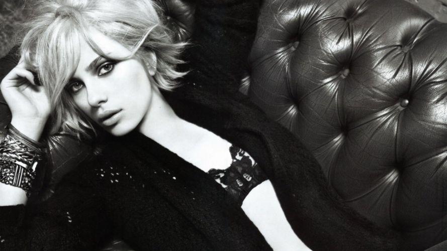 model woman beauty beautiful attractive sexy girl wallpaper