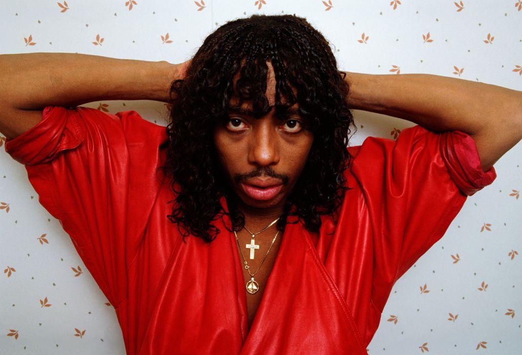 RICK-JAMES soul funk disco r-b rick james wallpaper