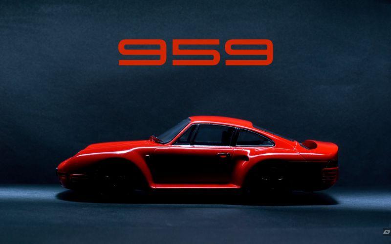 959 silhouette wallpaper