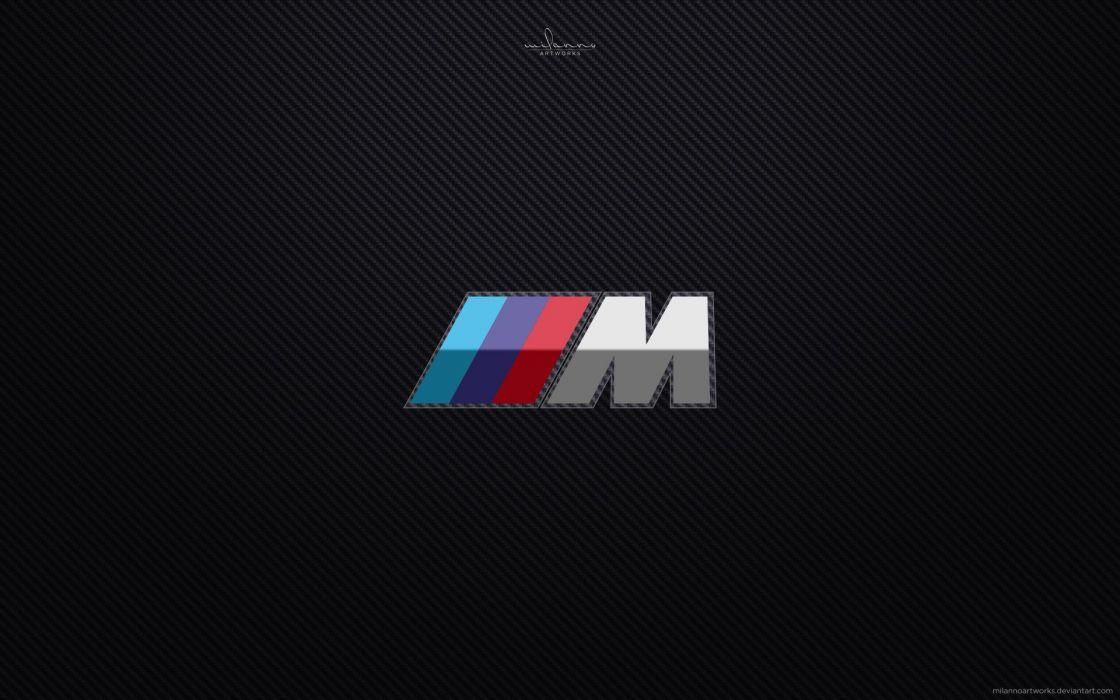 M Power Wallpaper - 1 wallpaper