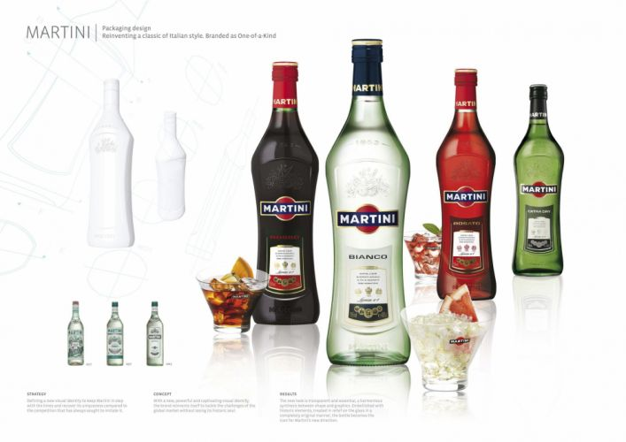 MARTINI alcohol cocktail gin vodka vermouth wallpaper