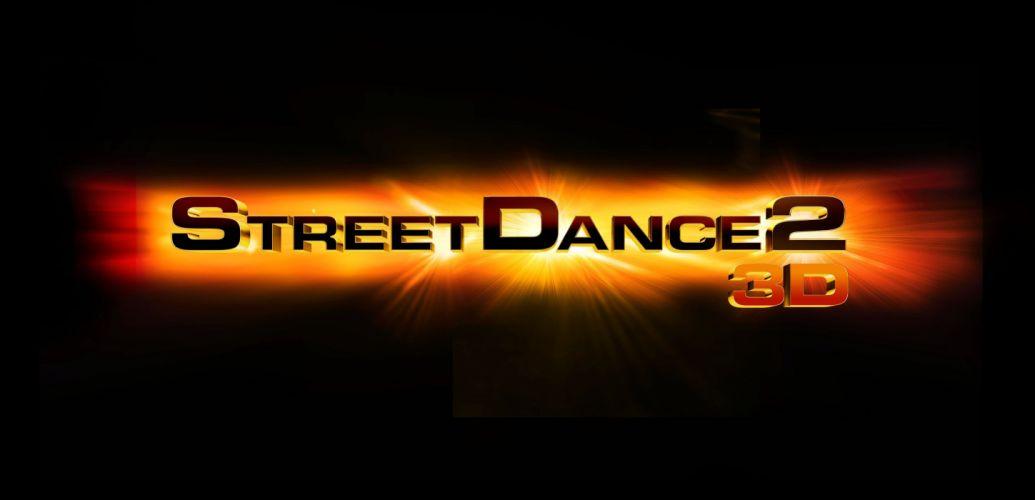 1STREETDANCE drama musucal music romance romantic dancing pop street dance ballet hip hop streetdance wallpaper