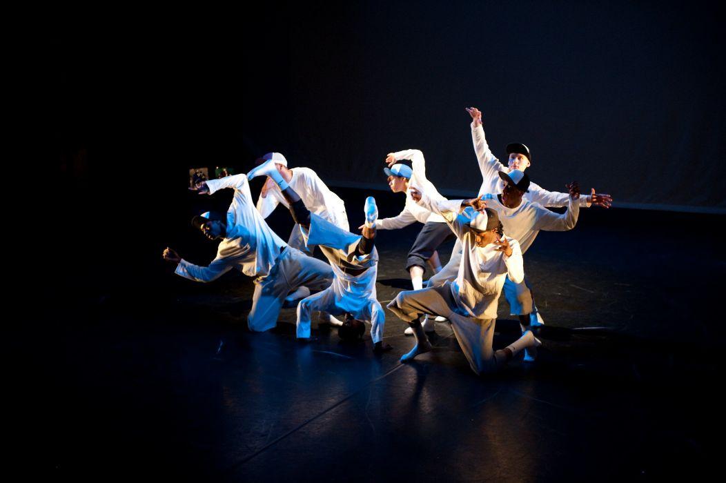 1STREETDANCE drama musical music romance romantic dancing pop street dance ballet hip hop streetdance wallpaper
