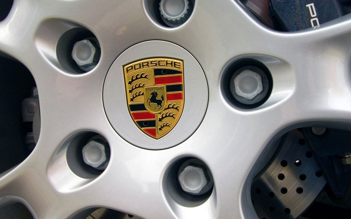 Porshe wallpaper