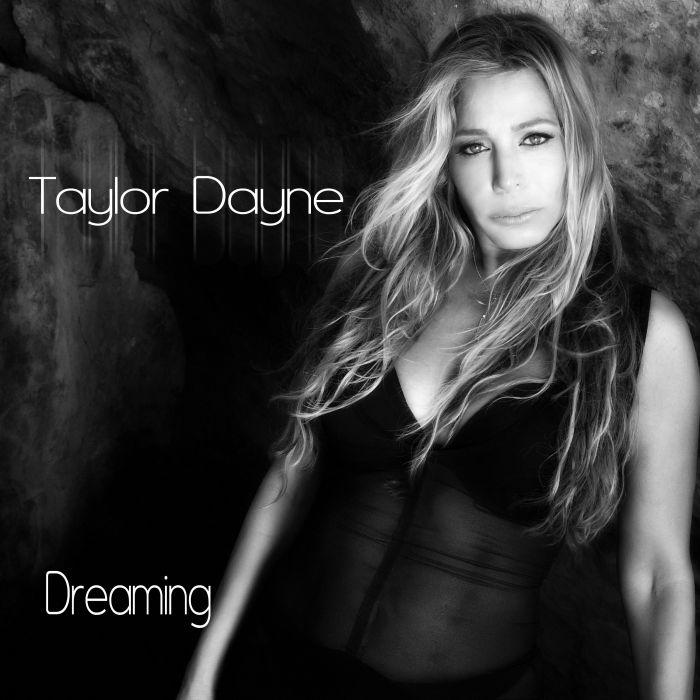 TAYLOR DAYNE pop dance soul r-b freestyle soft babe blonde 1taylor-dayne wallpaper