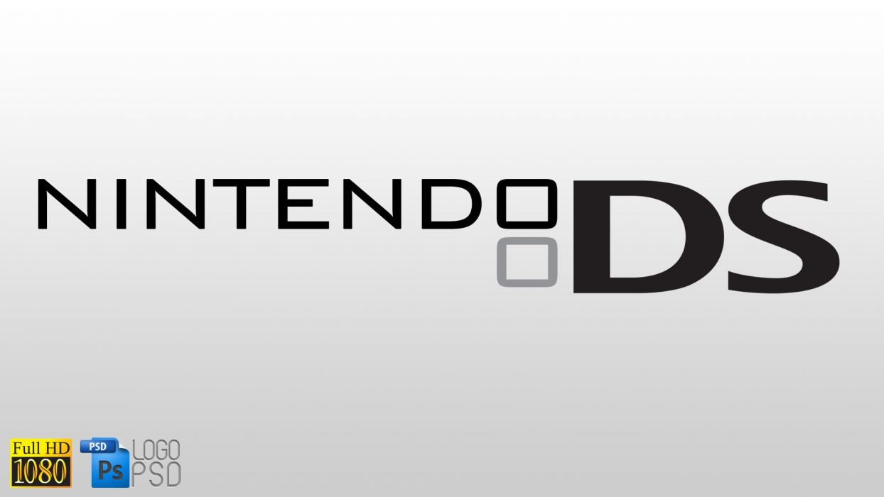 Nitendo DS game cartridge connection console controller croods data transfer disc display download ds ds lite wallpaper