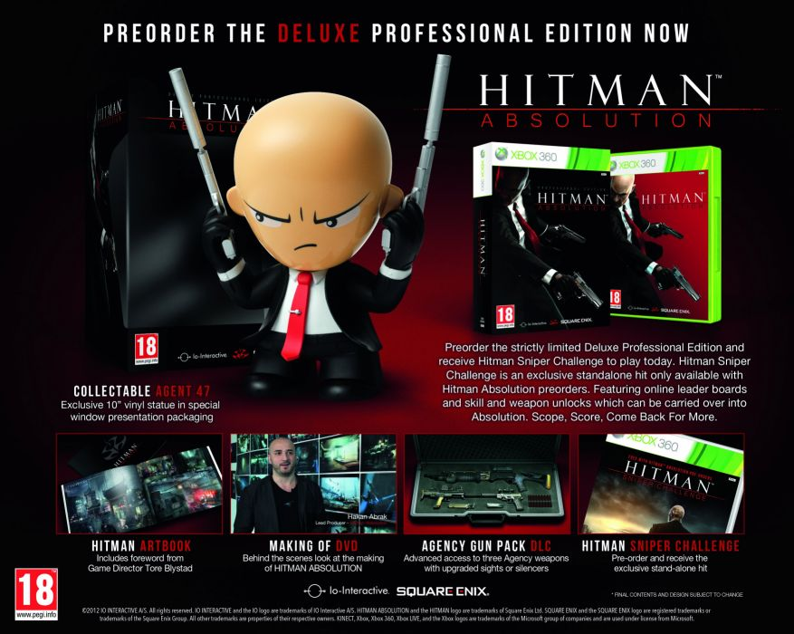 HITMAN thriller action assassin crime drama spy stealth assassins weapon gun pistol lego poster wallpaper
