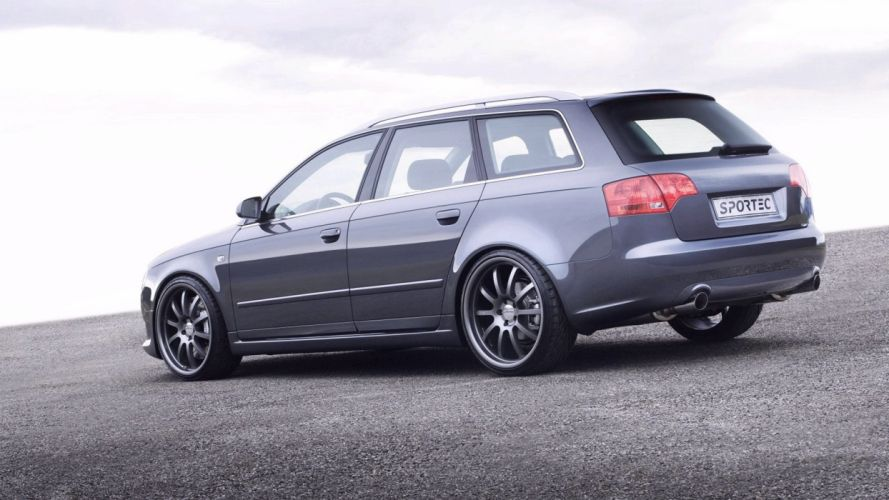 Audi A3 TDI car vehicle wallpaper