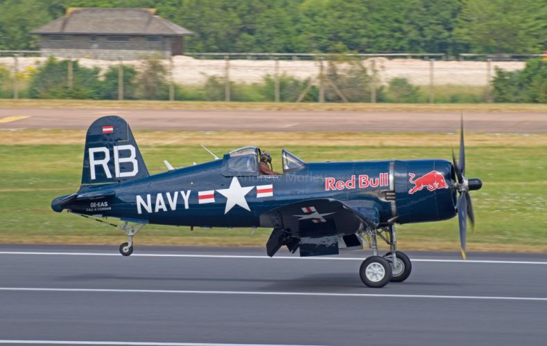 aeroplane aircraft airplanes airshow Fighter North American F4U-4 Corsair Flight Flying war wallpaper