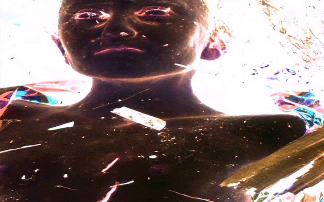 13GHOSTS horror mystery thriller dark thir13en ghosts ghost supernatural scary evil demon wallpaper