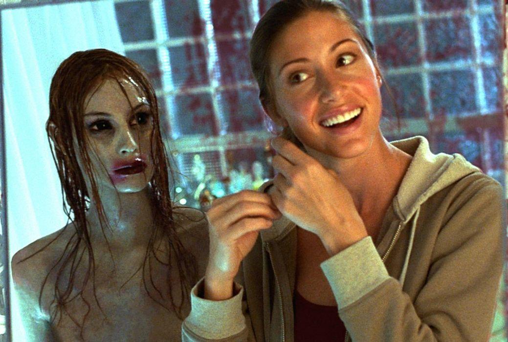 """10 curiosidades de la película """"13 fantasmas"""""""
