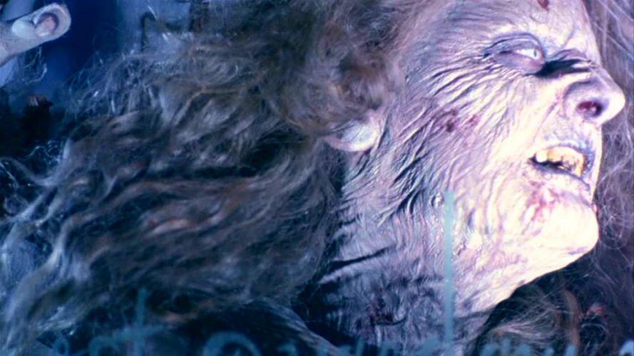 13GHOSTS horror mystery thriller dark thir13en ghosts ghost supernatural scary evil demon blood wallpaper