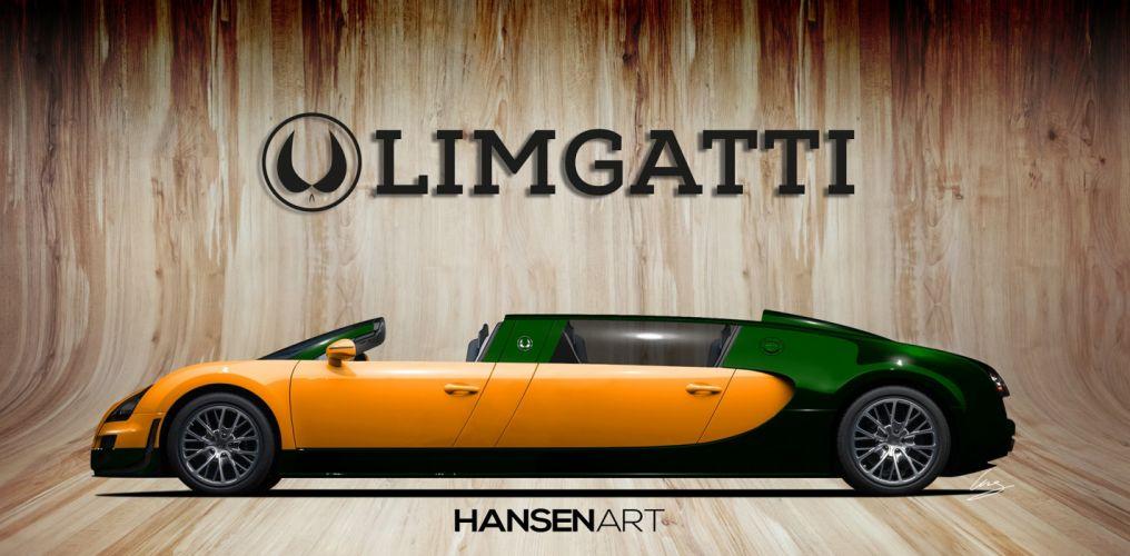 The Limgatti wallpaper