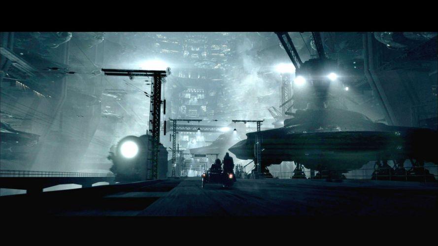 IRON SKY action comedy sci-fi nazi war comics futuristic cgi disney military horror 1ironsky apocalyptic fantasy dark wallpaper