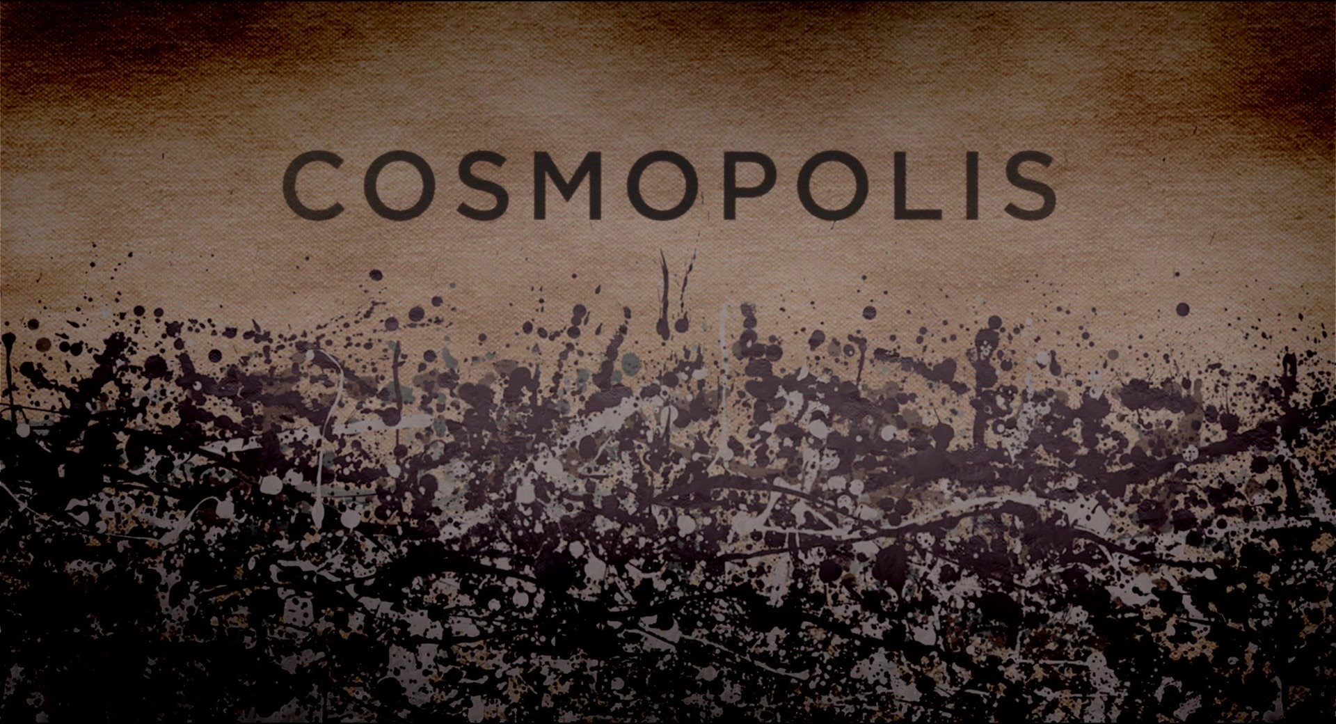 cosmopolis a world of subjective reality The world is a business: the messianic capitalism of arthur jensen the subjective achievements neoliberalism had promised in don delillo's cosmopolis.