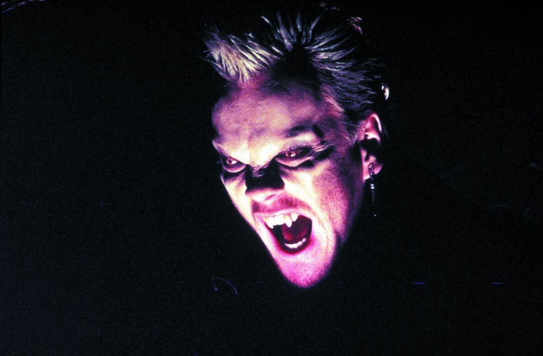 LOST BOYS dark horror comedy vampire lostboys wallpaper