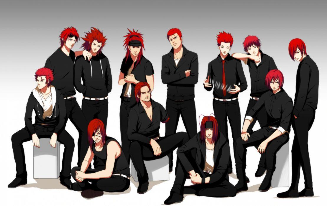 art-male-anime-slam-dunk wallpaper