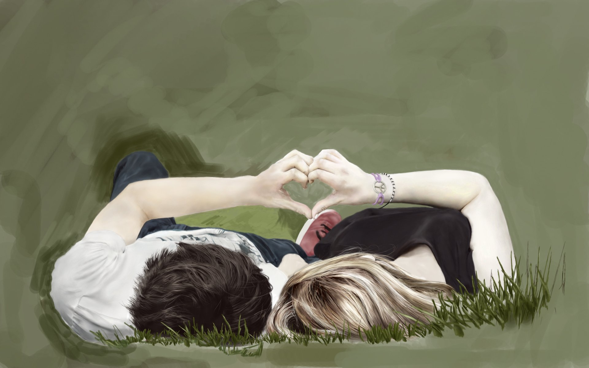 Beautiful Wallpaper Love Painting - e95a455125bd46dae1f579d1fe5b8319  Trends_934765.jpg