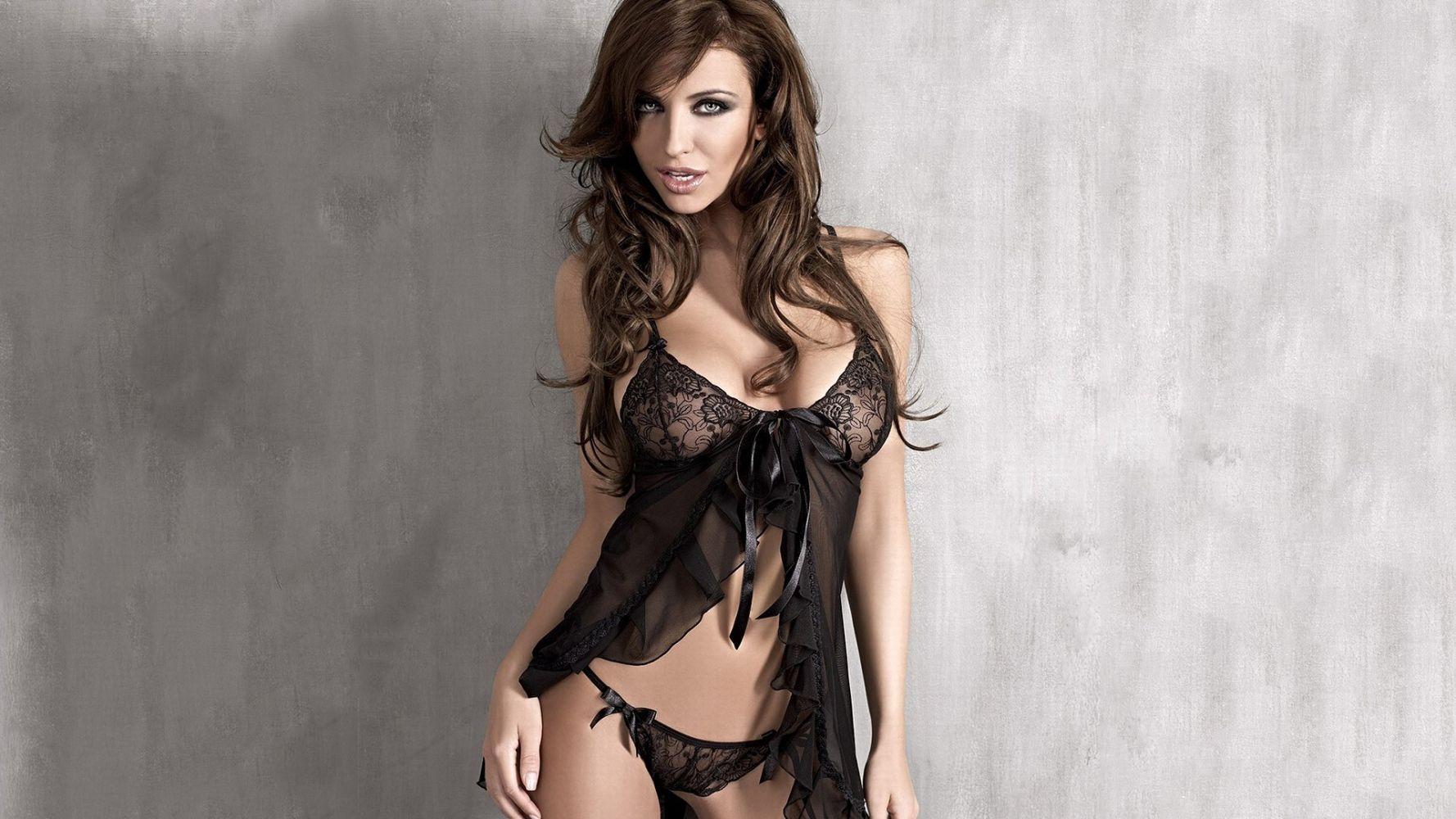 High quality seamless sexy girl lace bra push up ladies underwear women's wireless female bralette lingerie