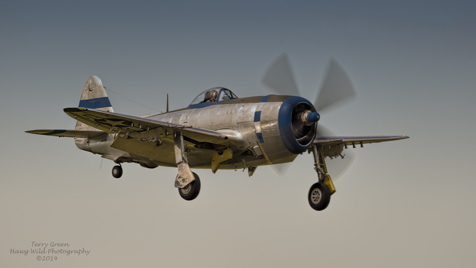 P 47 Thunderbolt Wallpaper P-47 Thunderbolt wallpaper