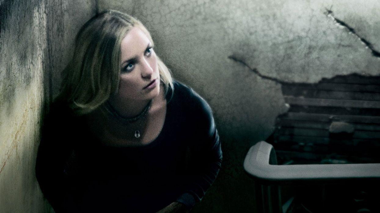 SKELETON KEY horror dark drama mystery voodoo supernatural 1skeletonkey skeletonkey kate hudson wallpaper