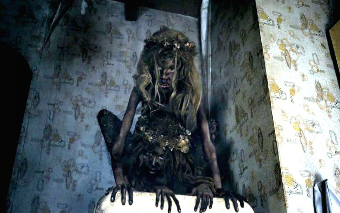 List Of Synonyms And Antonyms Of The Word Mama Demon